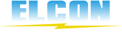Elcon Services, Inc. | Hillsboro, KS