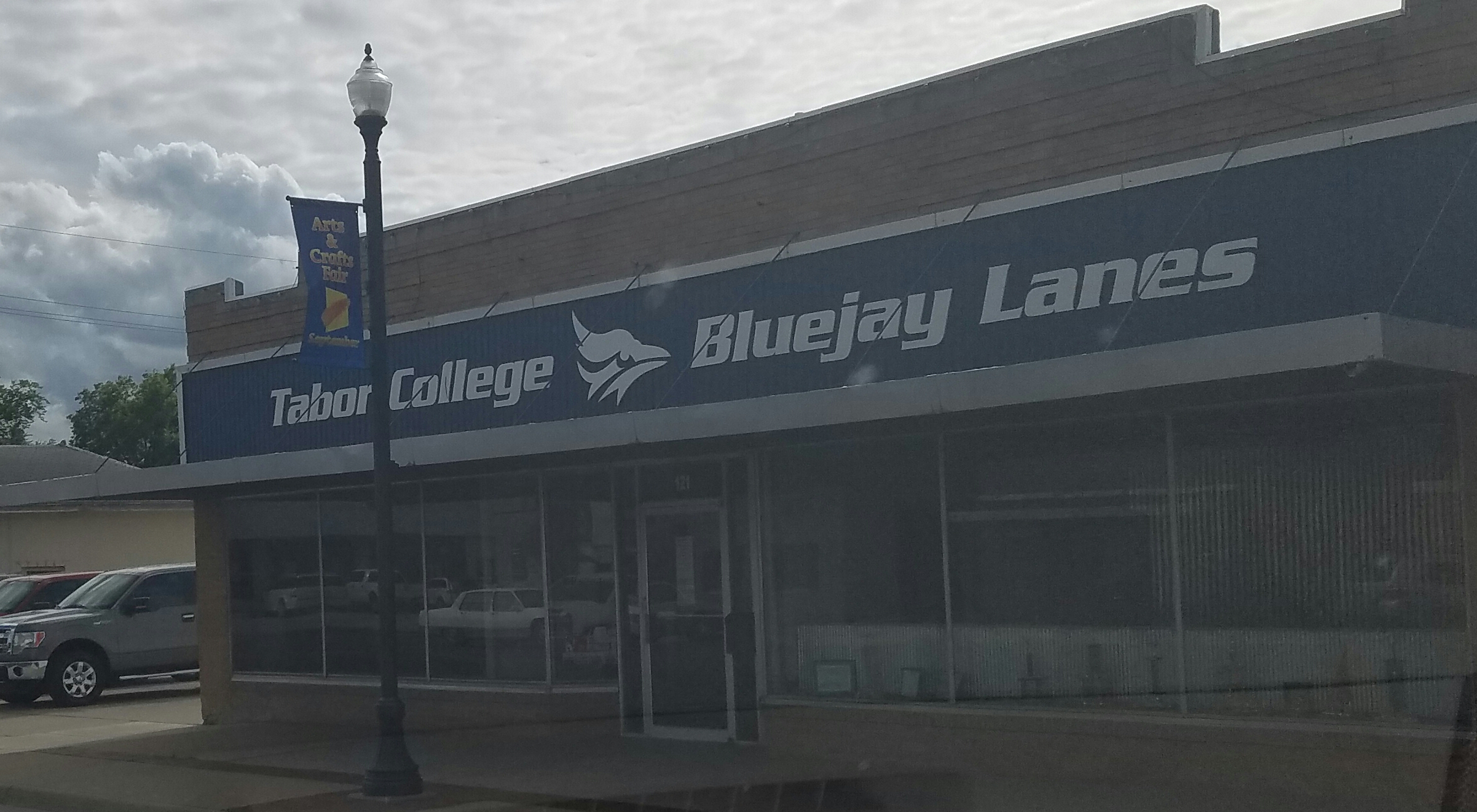 Bluejay-lanes-pic