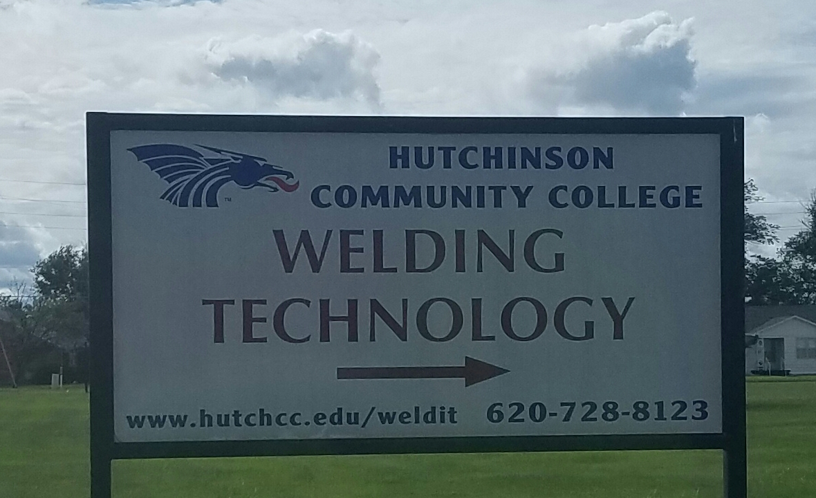HCC-Weld-Tech-Sign-Pic