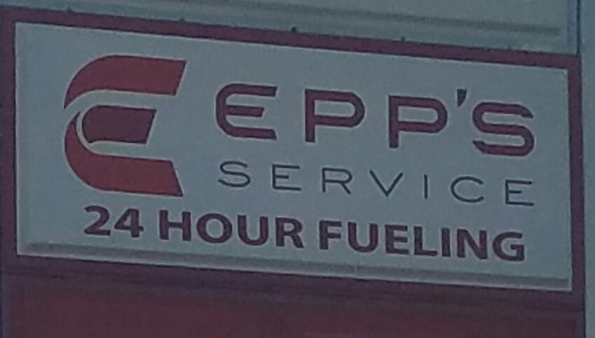 Hillsboro-EPPs-Service-Sign-Pic