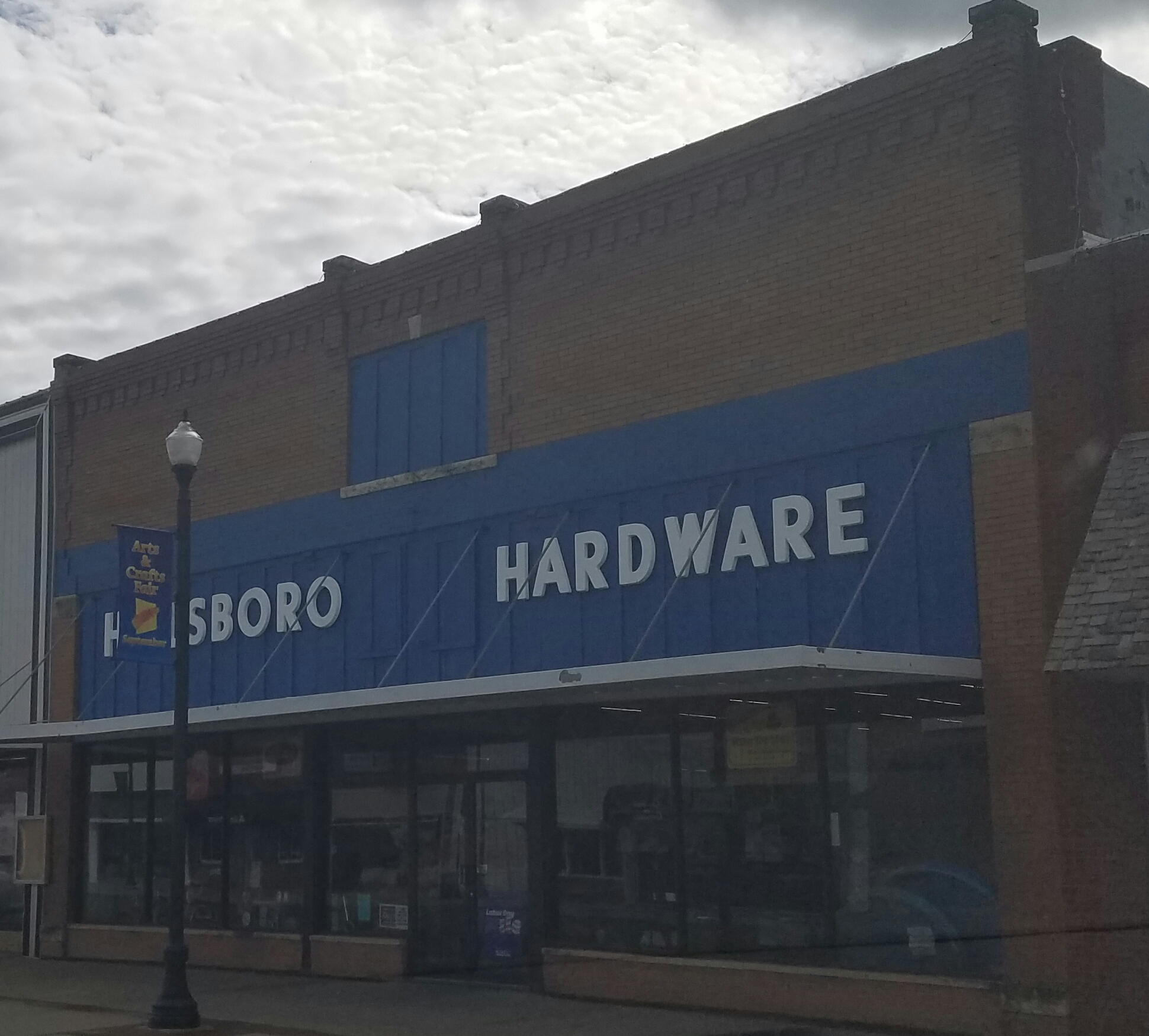 Hillsboro-Hardware-True-Value-Pic