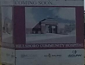 Hillsboro-Hosp-2016-Sign-Pic
